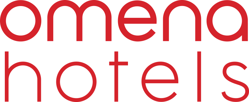 Omenahotels